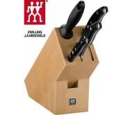 双立人 Twin Pollux 套刀 5件套 30781-000 (包邮包税)